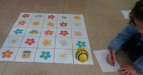 beebot5a